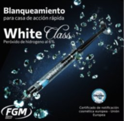 FGM7447AD-3.jpg
